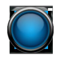 blauwe-knop-12
