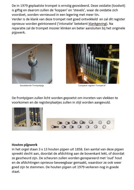 orgel 5