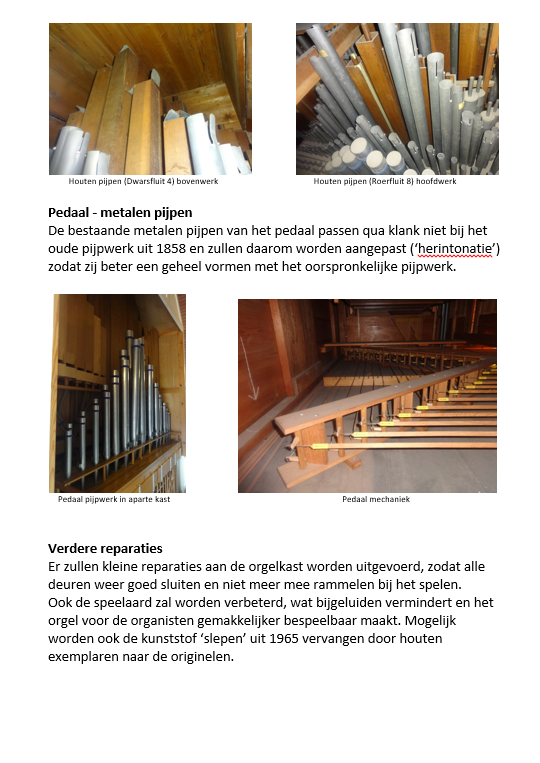 orgel 6